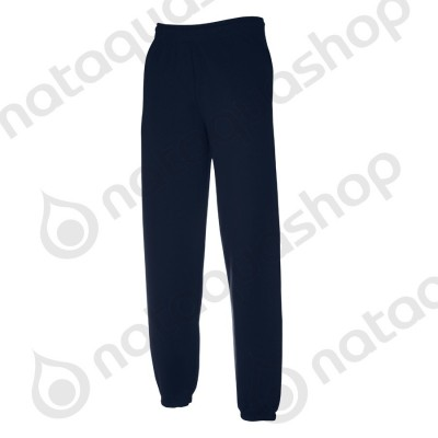 PANTALON DE JOGGING SS805 - ADULTE Deep Navy