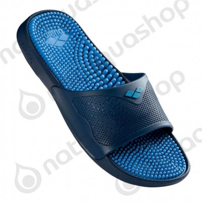 MARCO X GRIP UNISEX Solid Fast blue / Navy