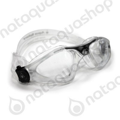 KAYENNE Clear/Black