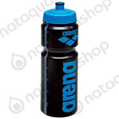NEW ARENA WATER BOTTLE  BLUE