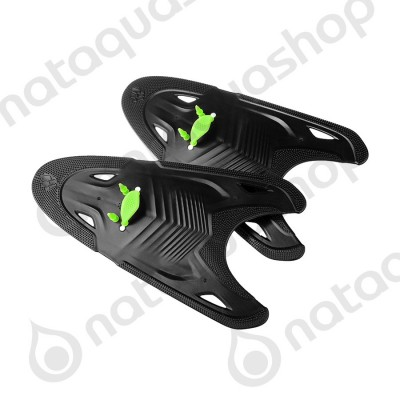 FREESTYLE PADDLES Noir